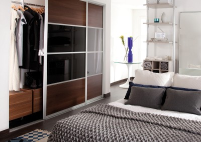 sliding-door-bedrooms-15
