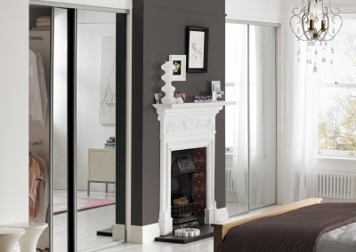 sliding-door-bedrooms-17