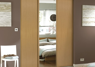 sliding-door-bedrooms-19