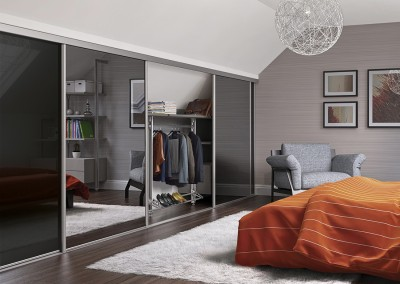 sliding-door-bedrooms-20