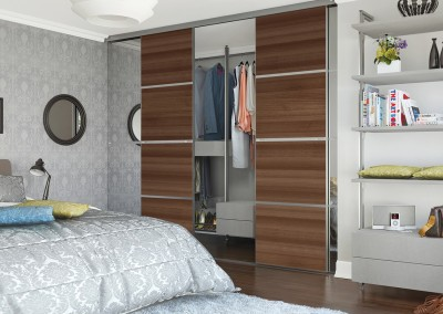 sliding-door-bedrooms-22