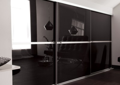 sliding-door-bedrooms-23