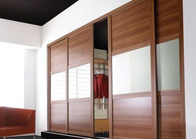 sliding-door-bedrooms-26