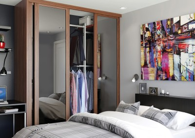 sliding-door-bedrooms-27