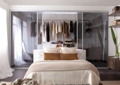 sliding-door-bedrooms-33