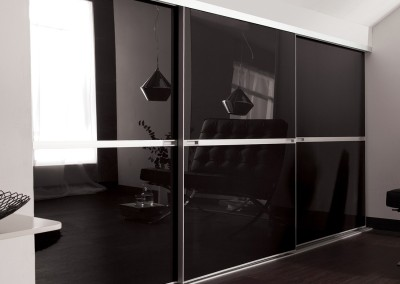 sliding-door-bedrooms-8