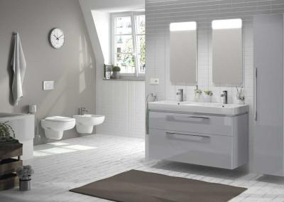wolverhampton-bathroom-10