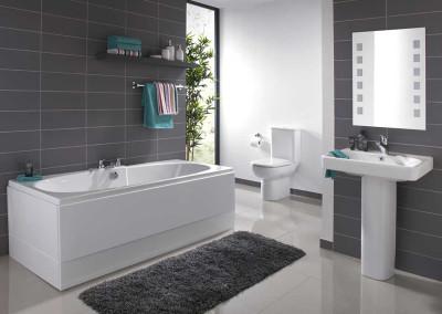 wolverhampton-bathroom-11