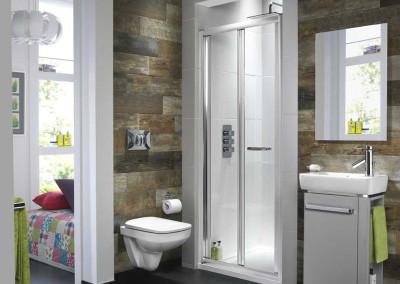 wolverhampton-bathroom-12