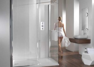 wolverhampton-bathroom-4