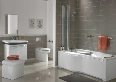 wolverhampton-bathroom-5