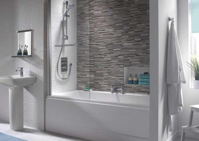 wolverhampton-bathroom-6