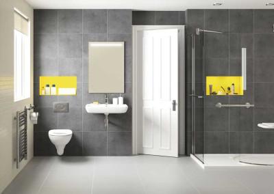 wolverhampton-bathroom-8