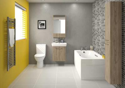 wolverhampton-bathroom-9